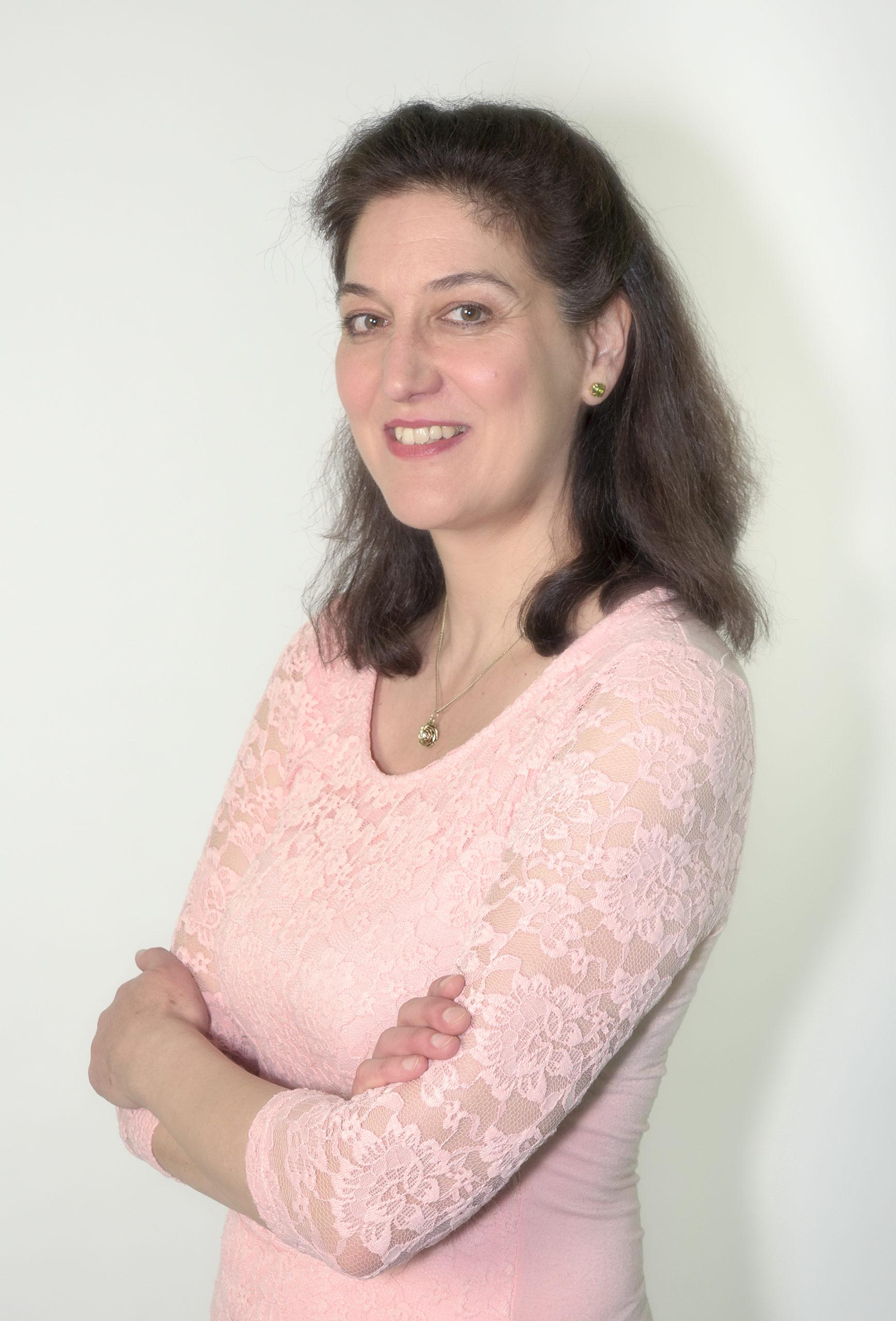Nora Niggeling-Neumann
